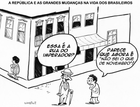 REPUBLICA (15-11-2013)